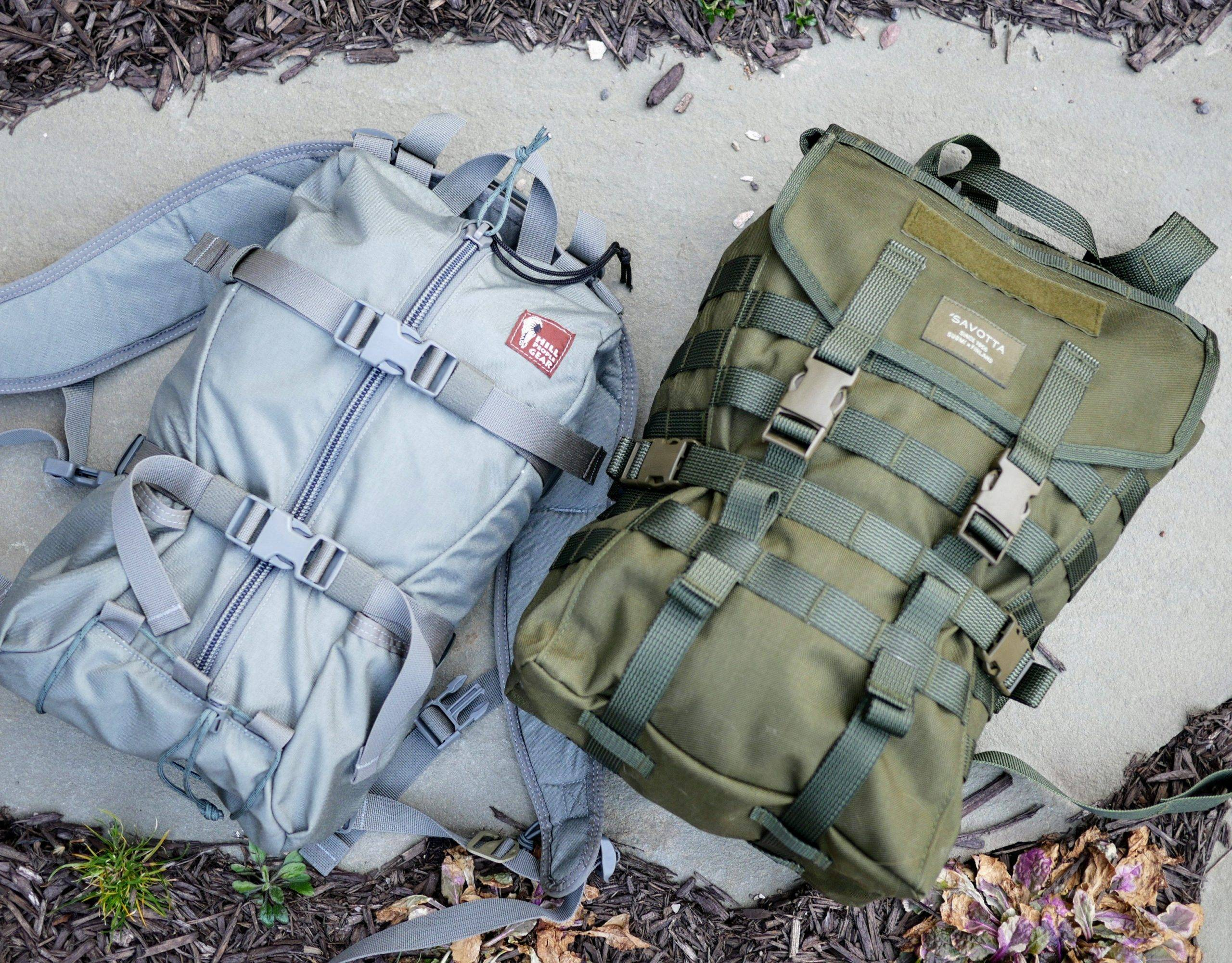 What you should remember when selecting a hunting or a fishing bag https://huntingandfishing.store